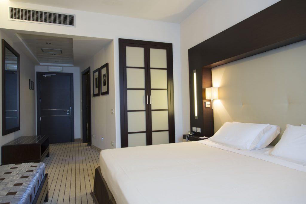 Zimmer Comfort – 26 m²