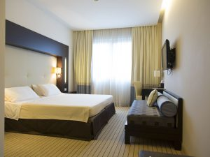 camera-classic-bedroom-hotel-residence-villa-bartolomea
