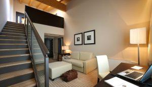 junior-suite-scale-bedroom-zimmer-prospettiva