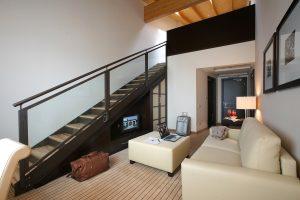 junior-suite-prospettiva-scale-bedroom-zimmer
