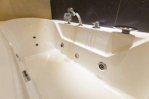 suite-idromassaggio-bagno-bathroom-suite