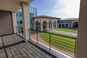 suite-vista-dal-terrazzo-hotel-residence-villa-bartolomea