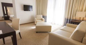 villa-bartolomea-camere-bedroom-zimmer