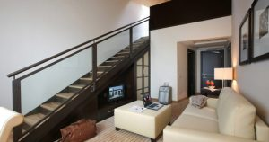 villa-bartolomea-camere-junior-suite-bedroom-zimmer