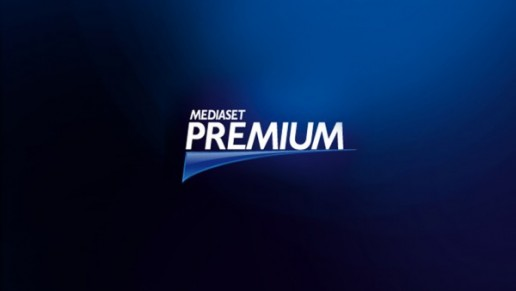 Pay TV gratuita