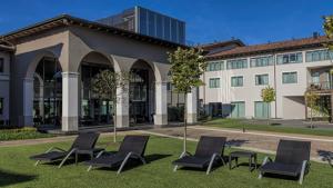 relax-hotel-residence-villa-bartolomea
