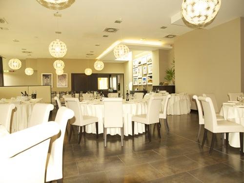 sala-family-ristorante-restaurant