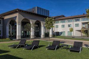 giardino-posteriore-villa-bartolomea-relax-garden