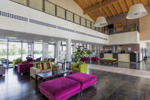 hall-hotel-villa-bartolomea-reception