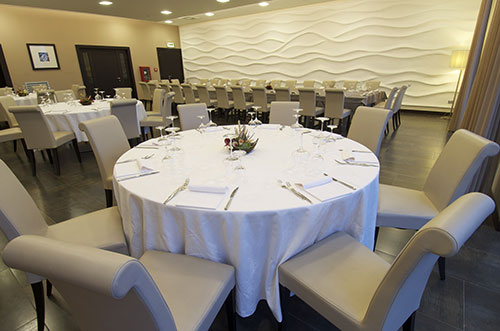sala-maestrale-tavoli-ristorante-restaurant