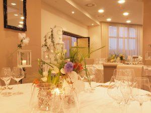 ristorante-hotel-residence-villa-bartolomea