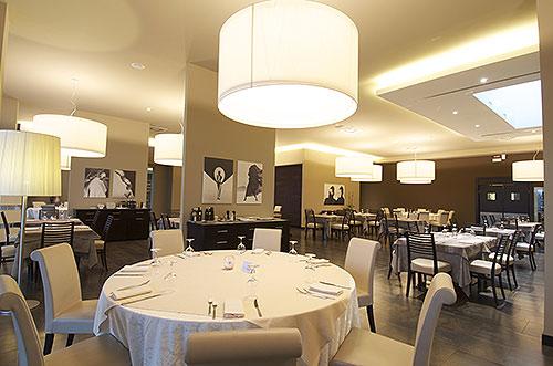 sala-poseidonia-ristorante-restaurant