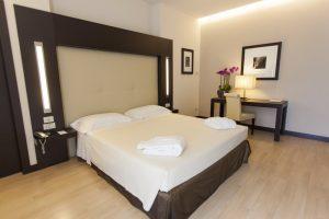 residence-area-coporate-camera-da-letto