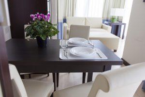 residence-area-coporate-cucina-soggiorno