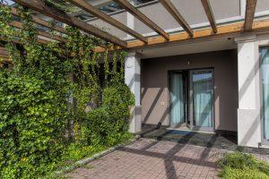 residence-area-coporate-ingresso-posto-auto