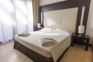 residence-area-corporate-stanza-da-letto