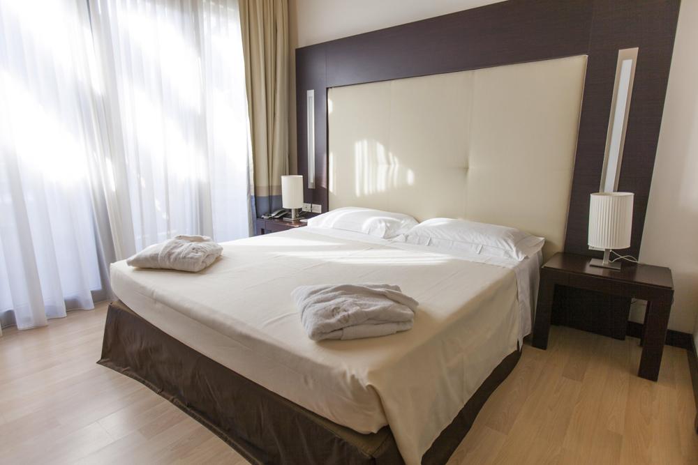 Residence – 65 m²
