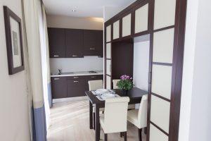 residence-area-corporate-cucina-soggiorno