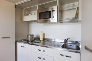 residence-cucina-kitchen-cook-hotel-residence-villa-bartolomea