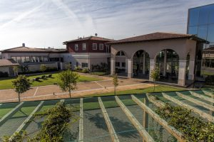 residence-vista-dal-terrazzo-hotel-residence-villa-bartolomea