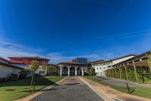 retro-hotel-residence-villa-bartolomea