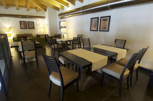 sala-garbino-tavoli-ristoranti-restaurant