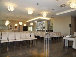 sala-salieri-meeting-events-eventi-aziendali-business