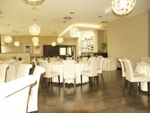 sala-salieri-ristorante-restaurant