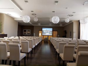 sala-salieri-meeting
