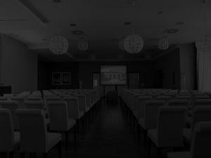 sala-salieri-meeting-hotel-residence-villa-bartolomea