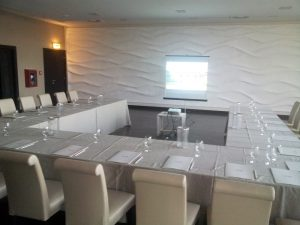 sala-vip-meeting-business-aziendali