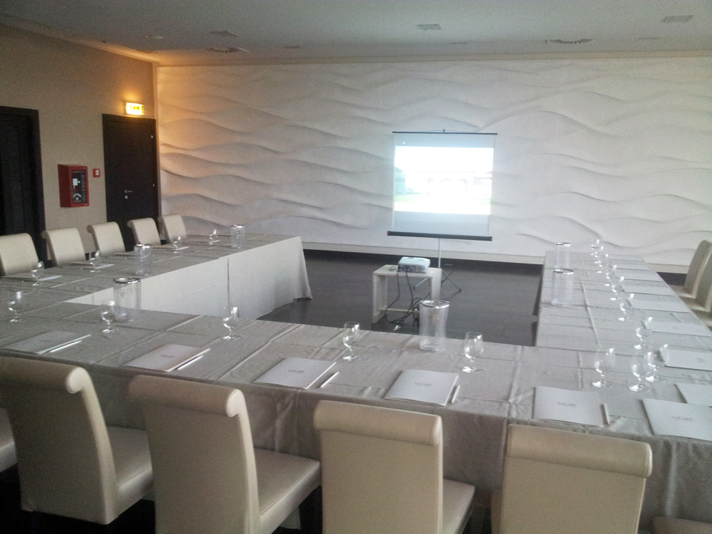 sala-vip-meeting-business-aziendali