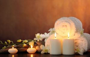 spa-offerte-weekend-benessere-relax