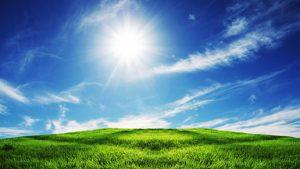 aria-pulita-fresh-air-servizi-services