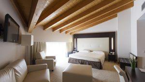 bedding-ultra-comodo-comfort-servizi-services