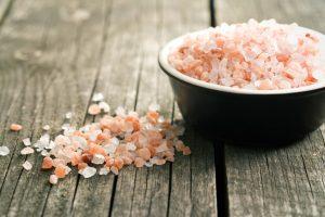 sea-salt-scrub