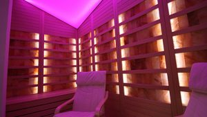 doccia-emozionale-rosa-pink-relax-benessere-weelbeing-wellness-spa