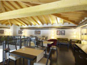 sala-garbino-ristorante-restaurant