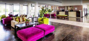 hall-hotel-residence-villa-bartolomea-reception