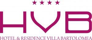 logo-hotel-residence-villa-bartolomea-sfondo-bianco