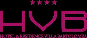 logo-hotel-residence-villa-bartolomea-sfondo-bianco-png