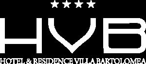 logo-hotel-villa-bartolomea-sfondo-bianco-png