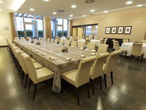 sala-maestrale-ristorante-restaurant