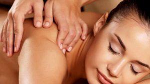 massaggi-trattamenti-benessere-fisico-relax-spa