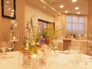 sala-mirtyla-ristorante-restaurant