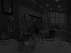 sala-mirtyla-black-ristorante-restaurant