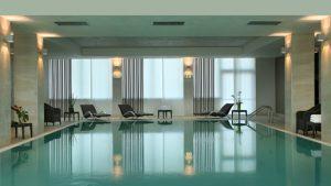 piscina-swimmingpool-pool-spa-benessere-relax-wellbeing-wellness