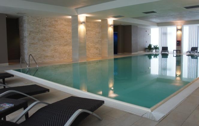 piscina-coperta-spa-hotel-residence-villa-bartolomea