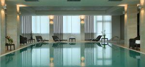 piscina-swimming-pool-hotel-residence-villa-bartolomea