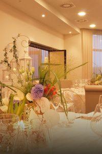 ristorante-home-villa-bartolomea-restaurant